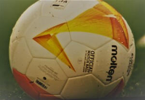 Risultati e marcatori Europa League 29 aprile 2021 Andata semifinali