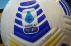 31^ Giornata Serie A 2020-21: risultati, marcatori e classifica / Partite 17-18 aprile: l'Inter (1^) pareggia a Napoli; in zona Champions vincono Milan, Atalanta e Lazio