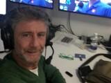 Tennis: auguri di buon 56° compleanno a Paolo Canè, 'turborovescio' nazionale