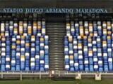Napoli Hellas Verona 1-1 cronaca azioni 23 maggio 2021 minuto per minuto Serie A 38^ giornata / Azzurri quinti e qualificati in Europa League. Mr Gattuso lascia Napoli per scadenza di conratto