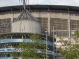 Risultati e marcatori Champions 4-5 maggio 2021 Ritorno semifinali / Verdetti: sarà finale tutta inglese tra Manchester City e Chelsea. Ko Real Madrid e Psg