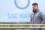 Calcio Napoli allenamento 10 maggio 2021: Mertens migliora. Probabile formazione anti-Udinese e designazioni arbitrali. Prossima stagione: inizio 15 luglio con ritiro a Dimaro. Almanacco: 34° anniversario 1° scudetto