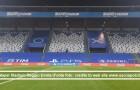 Atalanta Juventus 1-2 cronaca azioni 19 maggio 2021 minuto per minuto Finale Coppa Italia / BIANCONERI CAMPIONI PER LA 14^ VOLTA. ALBO D'ORO AGGIORNATO