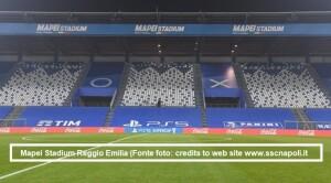 Atalanta Juventus 1-2 cronaca azioni 19 maggio 2021