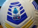 Diretta Gol 36^ Giornata Serie A 2020-21 (Foto: archivio calcio Sandro Sanna)