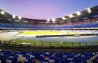 """Vicenda Uefa-Superlega: la """"partita"""" si gioca su principi di """"Responsabilità"""" e """"Giurisprudenza di ambito UE"""". Ecco gli aggiornamenti al 31 maggio 2021"""