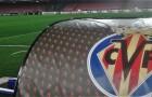 Report Villareal-Manchester United 12-11 finale Uefa Europa League 26 maggio 2021: tabellino, cronaca minuto per minuto e commento