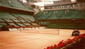 Risultati Roland Garros 11-13 giugno 2021 uomini Tabellone Tennis Grand Slam French Open Parigi. Cronaca diretta online semifinali e finale torneo di singolare maschile. TRIONFO DI DJOKOVIC IN 5 SET. IL SERBO BATTE TSITSIPAS NELL'ULTIMO ATTO E CONQUISTA IL 19° MAJOR DELLA CARRIERA