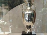 Euro2020: numeri e statistiche fase a gironi (11-23 giugno 2021) e presentazione tabellone a eliminazione diretta (26 giugno-11 luglio 2021)