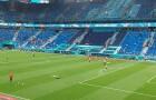 Danimarca Finlandia 0-1: tabellino 12 giugno 2021 / UEFA Euro 2020 fase finale 1° turno gruppo B Copenaghen. Sfiorato il dramma per lo svenimento del danese Eriksen. La gara è stata sospesa per circa 90 minuti