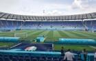 Turchia-Italia 0-3, tabellino e cronaca azioni salienti 11 giugno 2021 / UEFA Euro2020 fase finale 1° turno gruppo A Roma