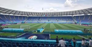 Turchia-Italia 0-3, tabellino e cronaca azioni salienti 11 giugno 2021