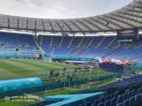 Italia-Galles 1-0 cronaca azioni 20 giugno 2021 minuto per minuto UEFA Euro2020 Gruppo A 3° turno / Azzurri primi nel girone con 9 punti