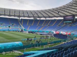 Italia-Galles 1-0 cronaca azioni 20 giugno 2021