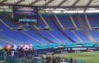 EURO 2020: risultati, marcatori e classifiche fase finale 11 giugno-11 luglio 2021 / Già agli ottavi Italia e Galles (gruppo A), Belgio e Danimarca (gr. B), Olanda e Austria (gr. C)