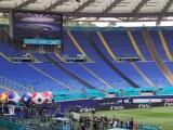 EURO 2020: risultati, marcatori e classifiche fase finale 11 giugno-11 luglio 2021 / Finalissima ITALIA-INGHILTERRA 4-3, AZZURRI CAMPIONI
