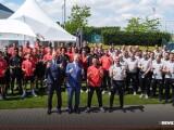 Verso Belgio-Italia: assenti Hazard e De Bruyne ? Gli infortuni dei 2 fuoriclasse preoccupano lo staff dei Diavoli Rossi a 72 ore dalla sfida contro gli Azzurri, valida per i quarti di finale di Euro 2020