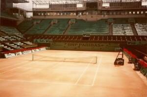 Risultati Roland Garros 8-9 giugno 2021 uomini