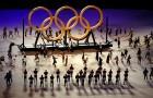 XXXII Giochi al via: dalla torcia accesa a Olimpia al braciere dello stadio di Tokyo 16 mesi di attesa e sforzi solidali. Ben 205 i Paesi rappresentati, 12 in più delle nazioni riconosciute dall'ONU