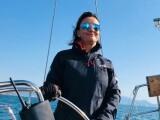 Elezioni Circolo Nautico Vela Napoli: Luisa De Gregorio 1° presidente donna