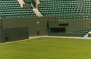 Cronaca diretta semifinali Wimbledon 9 luglio 2021