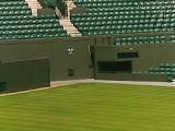 Cronaca diretta Berrettini-Djokovic finale Wimbledon 11 luglio 2021 / Novak batte Matteo in 4 set e conquista il suo 20° torneo Slam nel singolare maschile, il 6° sul campo londinese