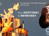 Tokyo 2020, anticipazioni su cerimonia inaugurale e aggiornamenti casi Covid in villaggio olimpico