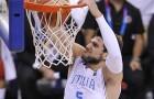 L'Italia del basket alle Olimpiadi di Tokyo: nella finale del torneo preolimpico maschile di Belgrado gli azzurri battono i padroni di casa 102-95