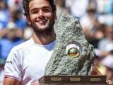 Record, vittorie e finali di Berrettini dal 2018 a oggi nel singolare maschile. Tutti i numeri del tennista italiano nel circuito professionistico