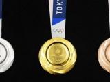 Medagliere Italia Olimpiadi Tokyo 2020 definitivo / Azzurri a quota 40 podi. E' record negli eventi a 5 cerchi