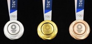 Medagliere Italia Olimpiadi Tokyo 2020 definitivo