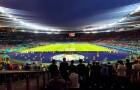 Belgio Italia 1-2 cronaca azioni 2 luglio 2021 minuto per minuto quarti di finale Euro 2020 / Azzurri in semifinale a Wembley contro la Spagna
