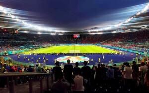 Belgio Italia 1-2 cronaca azioni 2 luglio 2021