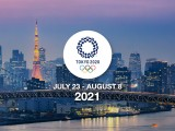 Significato Olimpiadi Tokyo, casi Covid, programma sabato 24 luglio 2021 / A 2 giorni dall'inaugurazione il punto sull'evento e la guida alle prime 11 gare valide per le medaglie