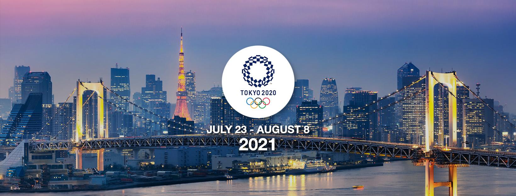 Significato Olimpiadi Tokyo, casi Covid, programma sabato 24 luglio 2021