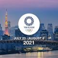 olimpiadi tokyo fb official Olympics