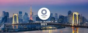 Olimpiadi Tokyo, 71 casi Covid a 3 giorni dai Giochi