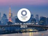 Medagliere definitivo Tokyo 2020 XXXII olimpiade estiva / Stati Uniti d'America al 1° posto assoluto con 39 ori. Italia 7^ per n° di podi conquistati: 40. Ben 113 rappresentative a secco di medaglie