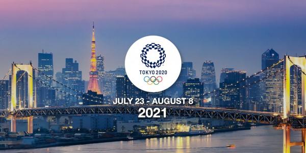 Medagliere Tokyo 2020 Tempo Reale XXXII olimpiade estiva / Cina al comando nel corso dell'8^ giornata. Italia 15^. Aggiornamenti alle h 15.39 del 31 luglio 2021