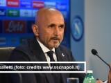 Calcio Napoli: conferenza Spalletti minuto per minuto 8 luglio 2021 / Tutto sull'incontro-stampa svoltosi oggi a Castel Volturno tra il Mister toscano e i giornalisti