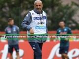 """Calcio Napoli: tutto sulla 1^ fase della preparazione azzurra """"Dimaro 15-25 luglio 2021″"""
