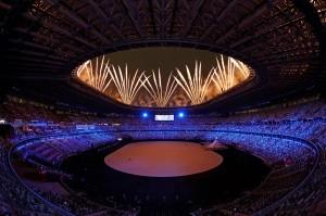 stadio tokyo fb official olympics