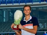 Albo d'oro Cincinnati, torneo Atp Masters 1000 / Tutti i vincitori di uno degli eventi più prestigiosi nel panorama del circuito mondiale e i migliori piazzamenti degli italiani nell'era professionistica