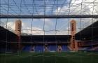Genoa Napoli 1-2 cronaca azioni 29 agosto 2021 minuto per minuto Serie A 2^ giornata / Gli azzurri superano un difficile test al Ferraris