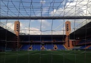 Genoa Napoli 1-2 cronaca azioni 29 agosto 2021