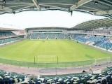 Report Chelsea-Villareal 7-6 Supecoppa 11 agosto 2021 Uefa / Tutti risultati delle 46 finali della manifestazione dal 1973 ad oggi
