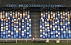 Napoli Juventus 2-1 cronaca azioni 11 settembre 2021 minuto per minuto Serie A 3^ giornata / Azzurri vittoriosi con intensità e qualità. Dichiarazioni di De Laurentiis, Spalletti, Koulibaly, Politano, Chiellini e Allegri. Contusione per Insigne