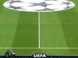 Risultati e marcatori Champions 14-15 settembre 2021 Fase a Gironi 1° turno / Le classifiche degli 8 gruppi