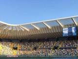 Udinese Napoli 0-4 cronaca azioni 20 settembre 2021 minuto per minuto Serie A 4^ giornata / Gli azzurri vincono e convincono, conquistando il primato solitario in classifica a quota 12