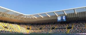 Udinese Napoli 0-4 cronaca azioni 20 settembre 2021